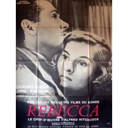 Rebecca 120x160