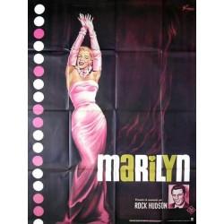 Marilyn 120x160