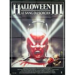 Halloween 3 40x60