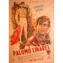 Palomo linares 69x94