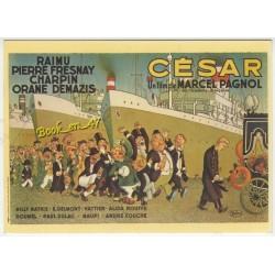 cesar.80x120