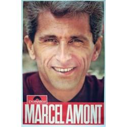Marcel Amont.80x120