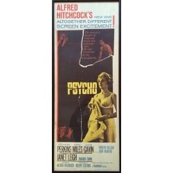 Psychose.35x90