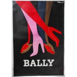 Bally.114x167