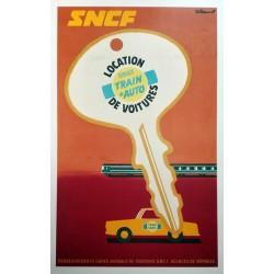 SNCF.61x98
