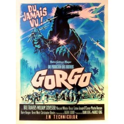 Gorgo.120x160