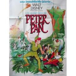 Peter pan.120x160