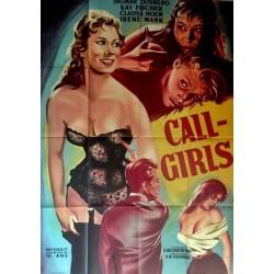 Call-girls.120x160