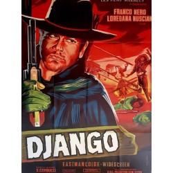 Django.120x160