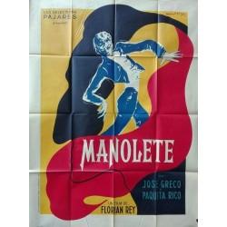 Manolette.12x160