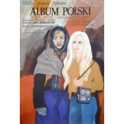 Album Polski album polonais.57x83