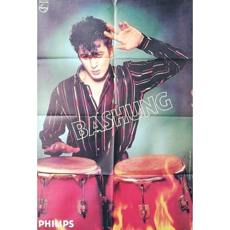 Bashung play blessures.75x118