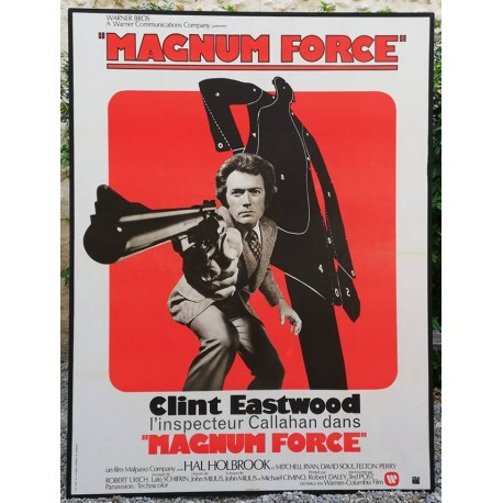 Magnum force.120x160