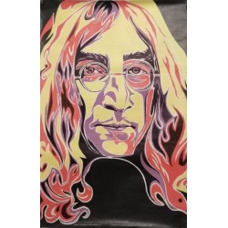 John Lennon.49x75