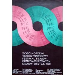 Festival cinéma Polonaise.58x84
